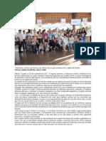 Boletín 25112017