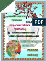 documentosmateria_2017324201111