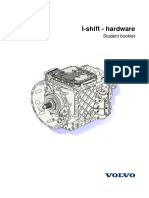 I-Shift-Hardware.pdf
