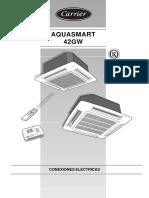 Aqua Smart 1