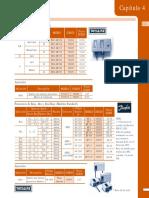 4A_Presostatos.pdf