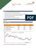 {c0139c1b-A0cc-4aea-873c-18918f11070d} Urea Weekly Market Report 6 Sept17