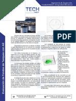 Evaluación de Fondos de Tanques con AE.pdf
