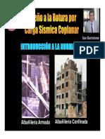 ALBANILERIA -DISEÑOY ANALIS.pdf