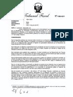 2011_9_11958 RTF Multa 6075 Aplicando Gradualidad