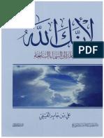 ali_alfaifi.pdf