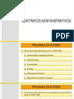 contratos_administrativos_introducao