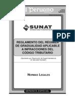 REGIMEN DE GRADUALIDAD 2012 SUNAT.pdf