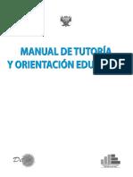 sesiones de tutoria situaciones de riesgo.pdf