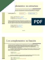complementos_y_suplementos.pdf