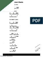 Novo Documento 20