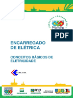 Conceitos Basicos de Eletricidade
