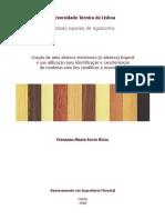 Manual Xiloteca