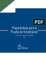 Preparandose para la prueba.pdf