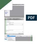 Como Crear Un Programa en ISE_de Xilinx