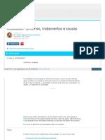 Ansiedade - Sintomas, tratamentos e causas.pdf