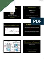 6- Farmacologia de Las Cefalosporinas UNMSM 2017-I