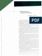LIMONGI-Presidencialismo-e-governo-de-coalizao.pdf