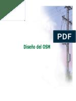 1_Reconectador OSM Diseño [Modo de Compatibilidad]