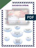 57896910-Metodologia-de-Los-Sistemas-Blandos-La-Delincuencia-Juvenil.pdf