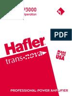 HAFLER MAN1461C_P1500_P3000_man.pdf