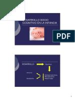 Desarrollo sociocognitivo en la infancia-2.pdf