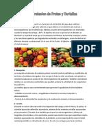 Deshidratacion de frutas y hortalizas.docx