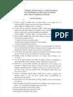 Primeira Lista CEMAT-p1
