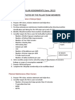 tpm pillar assignments.doc