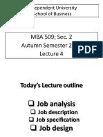 MBA 509 HRM Sec 2 Lecture 4 Handout.pptx