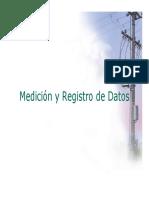 4_Medicion y Registro de Datos [Modo de Compatibilidad]