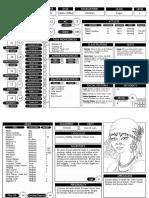 Ezmaria_Rogue4.pdf