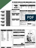 Gori_Fighter4.pdf
