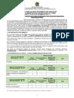 Edital 316 - 2017 TAE - Versão CONSOLIDADA Com Inclusão Da 1a e 2a Retificação (06.10.2017)