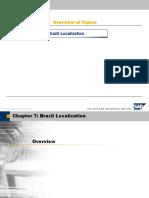7_Localização_V1.0