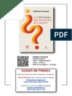 Las_500_dudas_mas_frecuentes_del_español