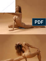Yoga Teacher.pdf