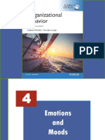 20171006111017C04 Emotions and Moods Robbinsjudge (1)