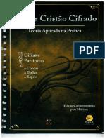 Cantor Cristão Cifrado Juerp.compressed