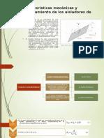 Aisladores Elastoméricos de Alto Amortiguamiento (HDRB)