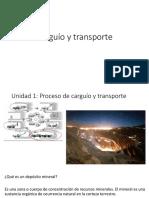 Carguío y transporte Intro.pptx