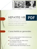 1 Hepatitis Viral