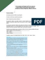 Pronomes_relativos