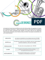 DOCUMENTO-OFICIAL-ACADEMIA-COSTARRICENSE-DE-BRONCES.pdf