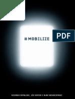eBook 12 - Mobilize.pdf