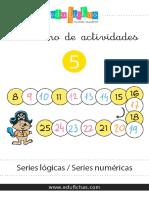 av005-cuaderno-series-numericas-logicas.pdf