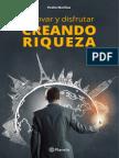 Creando-Riqueza.pdf