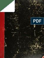 handbook galdrar.pdf