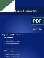 LNG & LPG Shipping Fundamentals.pdf