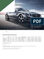 10022015 SLK-Class Speclist EPDF